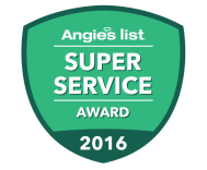 Angie's List SSA 2016