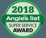 Angie's List SSA 2018