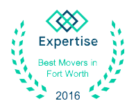 Expertise Top Movers 2016