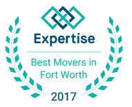 Expertise Top Movers 2017
