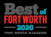 BestOf20_logo